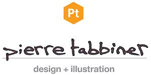 Pierre Tabbiner